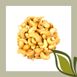 cashew rs