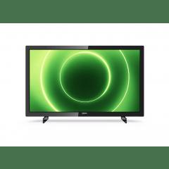 tv led tv lcd tv 3d pas cher