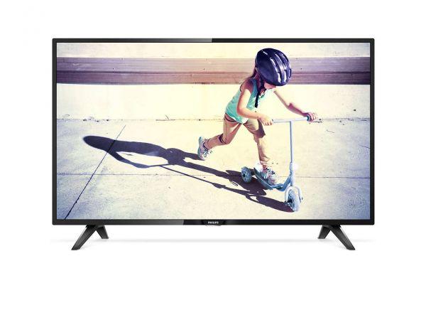 tv led 80 cm 32 pouces philips 32phs4112 12