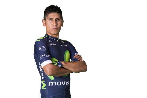 Nairo Quintana (1)