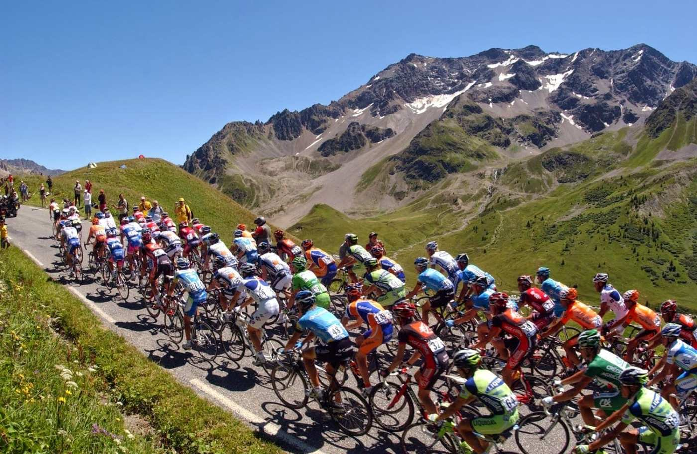 tour-de-france-hd-wallpaper-3
