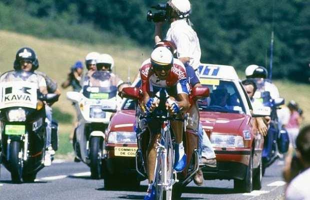 1994_Tour_Indurain_en_Bergerac_2
