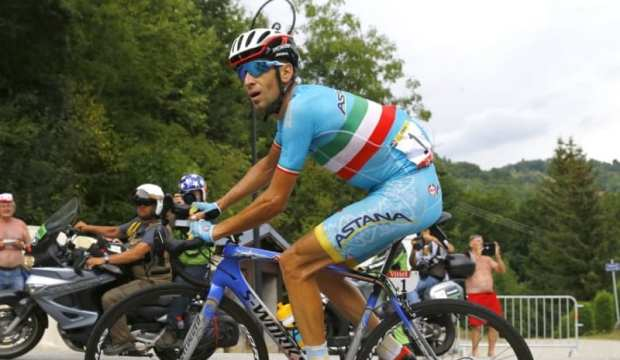 article-Vincenzo-Nibali-expulsado-Vuelta-Espana-2015-55da1b1ccd1f9