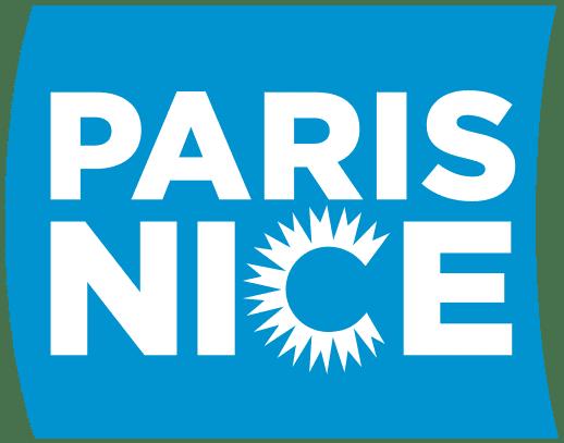 logo_paris_nice