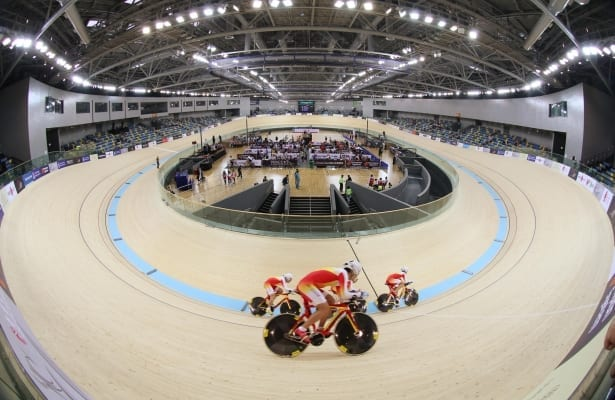newsvelodrome0105.artgcqfupuo.1scmp10jan14spcycle12ky0642a