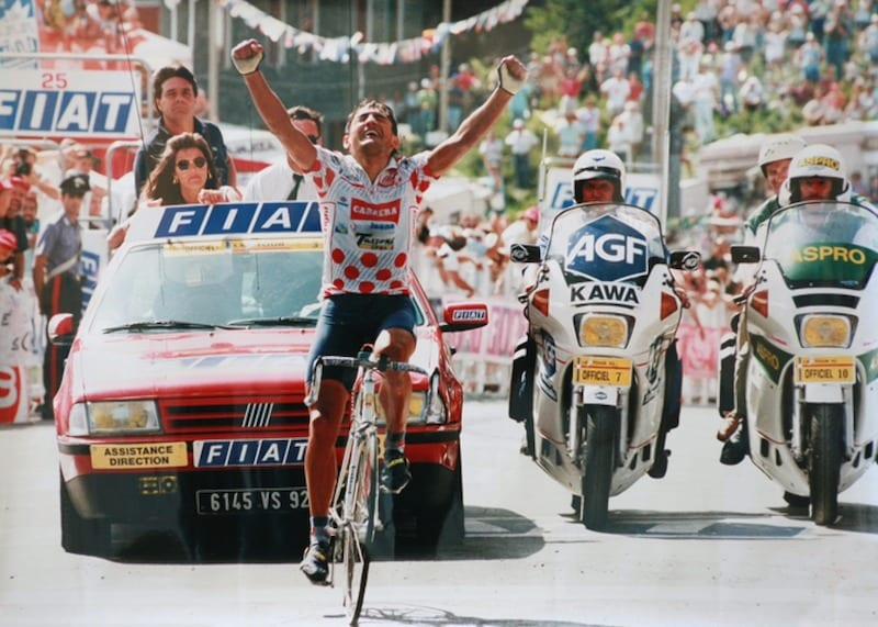 chiapucci-sestrieres-1992