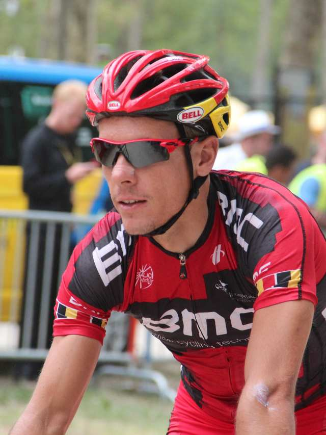 Philippe_Gilbert_TDF2012_(cropped)