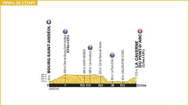 stage13.jpg