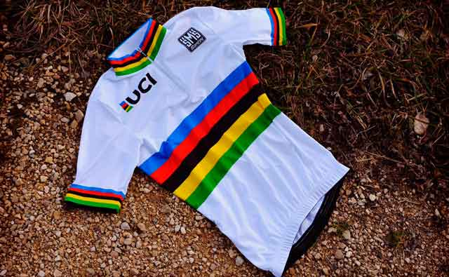 maillot-uci-cx