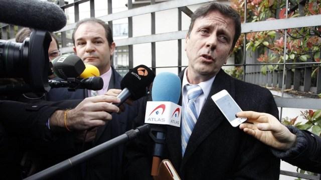 1541081319_562793_1541082301_noticia_normal