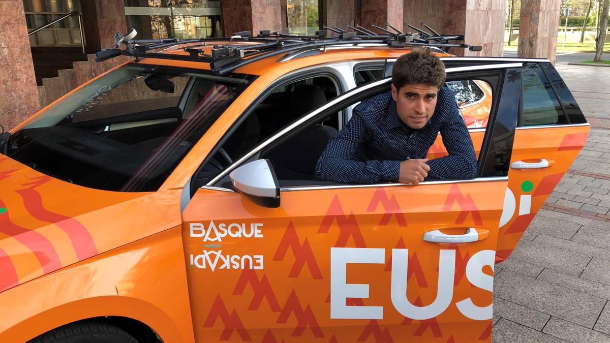 1543419658_934476_1543419709_noticia_normal.jpg