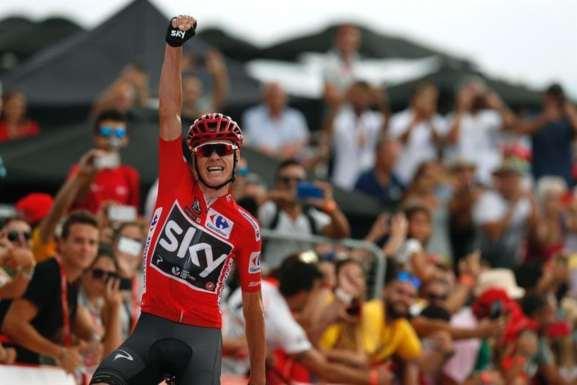 Chris-Froome-La-Vuelta-a-España