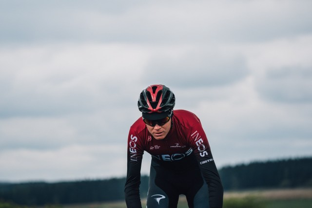 Froome 080519