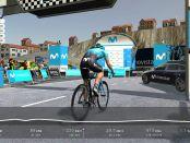 Tour de Francia Bkool