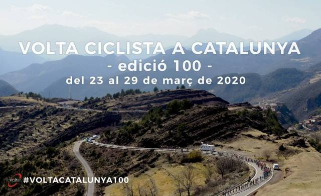 Volta 200619