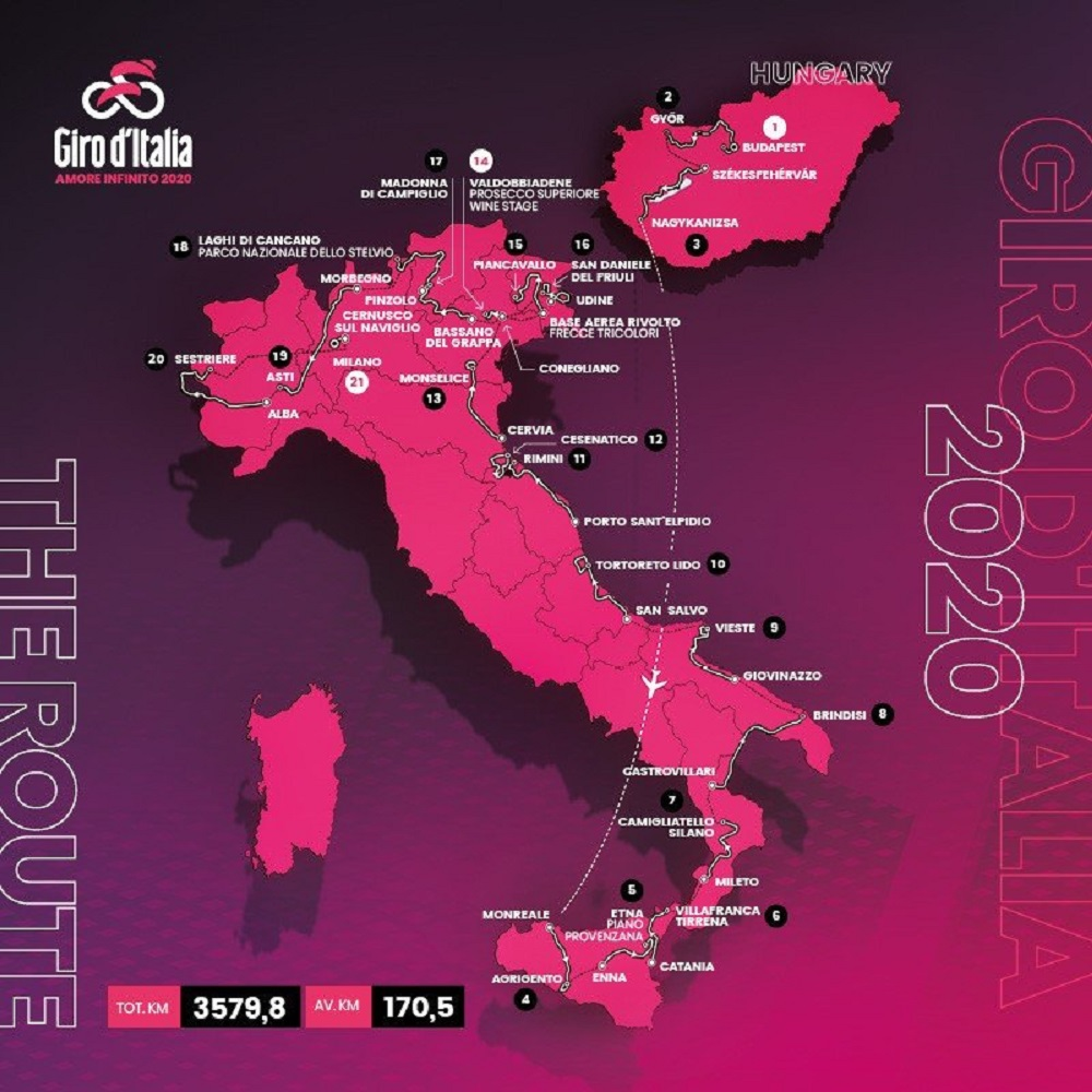 Giro 241019