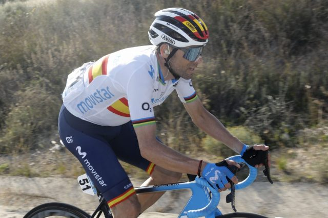 Valverde 250320
