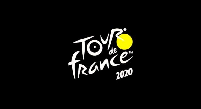 Tour 150420