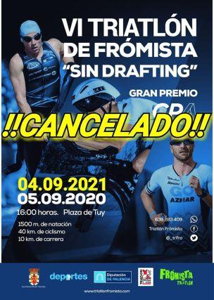Fromista 210620