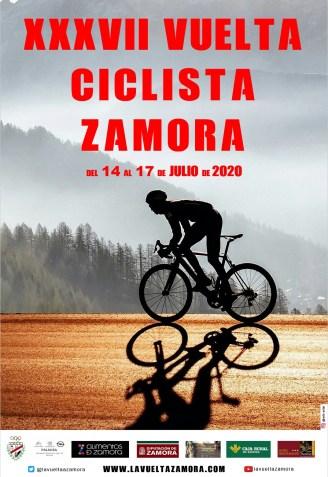Zamora 230620