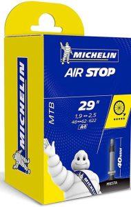 Cámara Michelin mtb 29