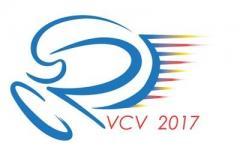 Logo Volta a la Comunitat Valenciana