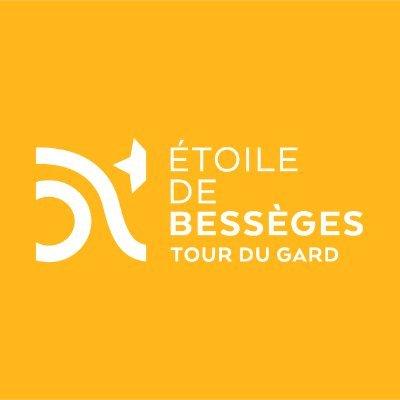 Logo Etoile de Besseges