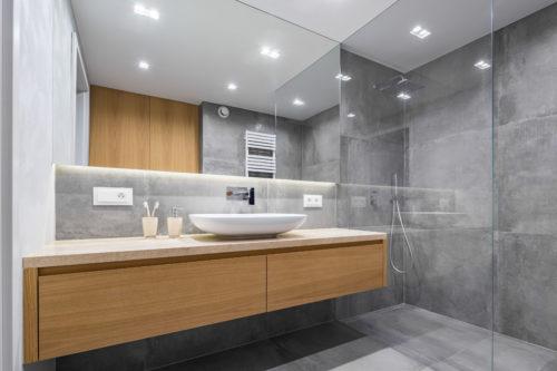 https demarrezlestravaux fr prix devis salle de bain 6 m2