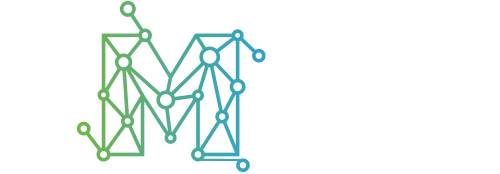 demartiacademy