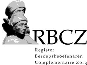 rbcz_logo_zwart