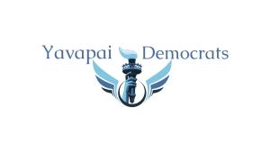 Yavapai Democrats Logo