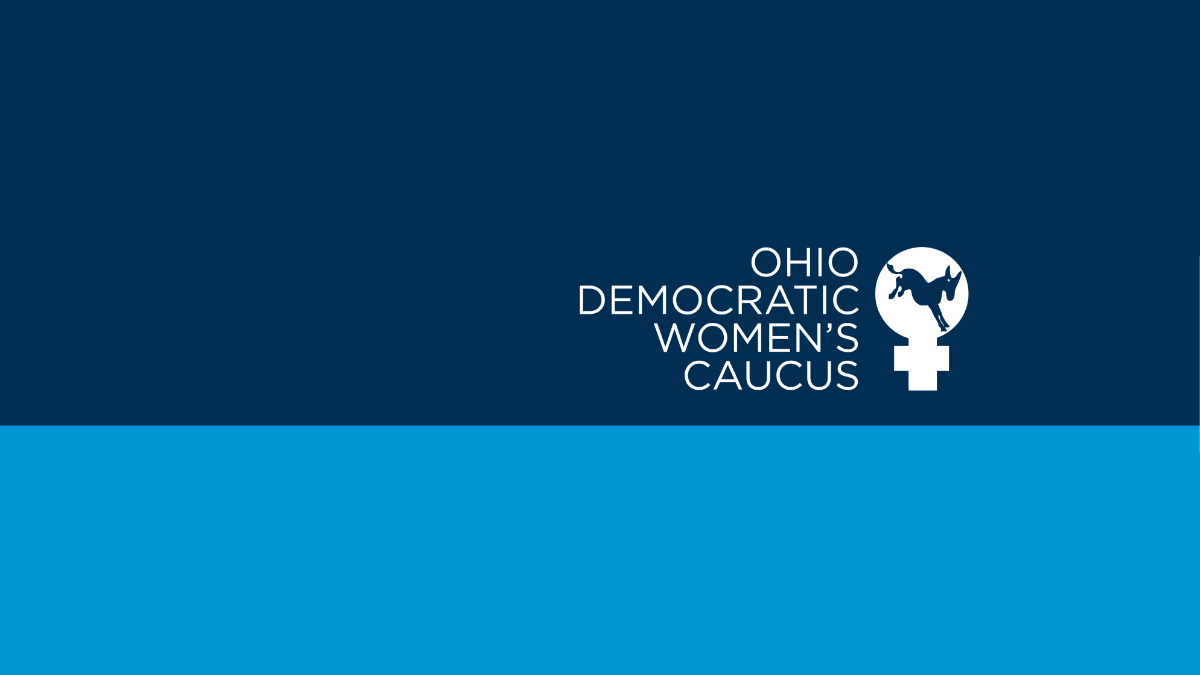 Ohio Democratic Women's Caucus