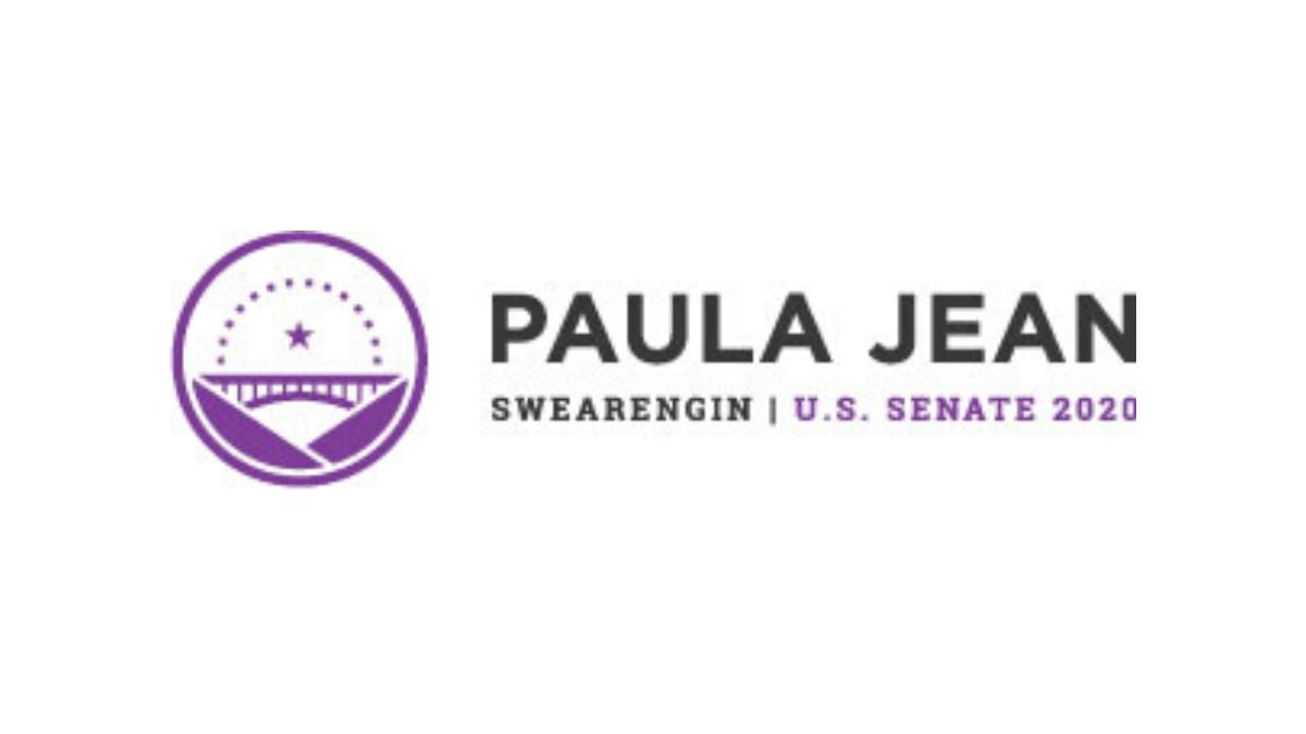 PaulaJean