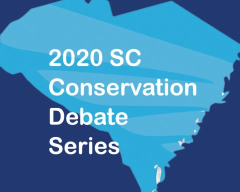 2020 SC Conservation Debate Series