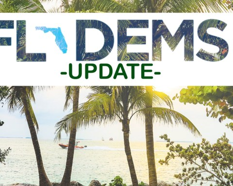 Florida Dems Update