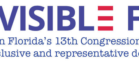 Indivisible Fl-13