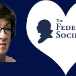 Susan Collins - Federalist Society