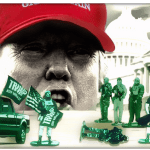 Trump and 1/6 Attacks