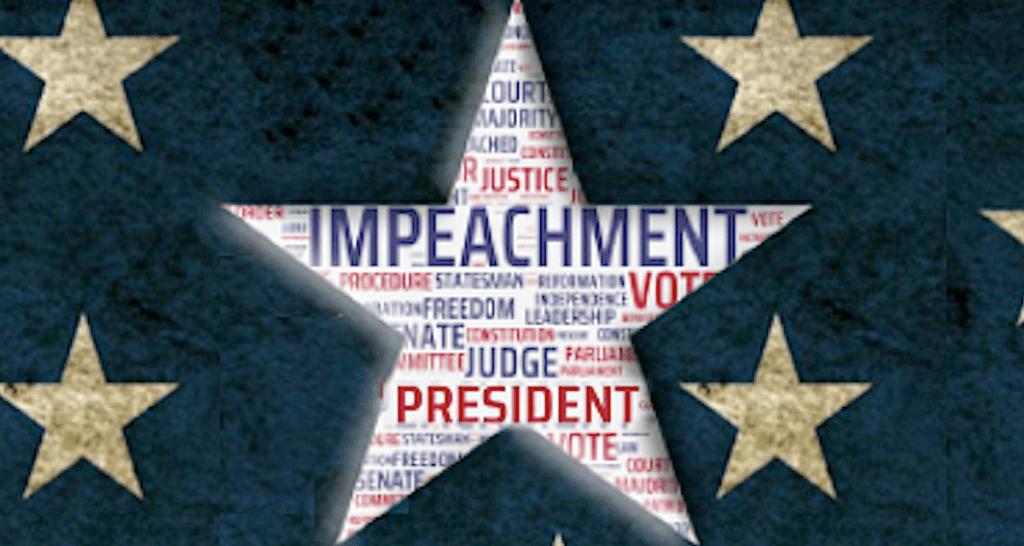 impeachment star