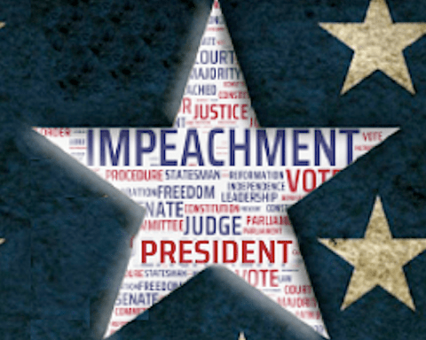 impeachment star