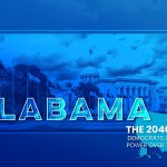 Alabama The 2040 Project