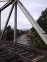 Virginia Steel Near Montrose, CO