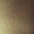 ADVENTSKALENDER-DEMECO-5.Dezember