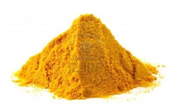 230-plantas-medicinales-mas-efectivas-y-sus-usos-curcuma-molida