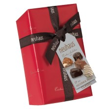 neuhaus chocolate canada delivery chocolate neuhaus chocolate canada