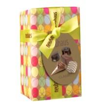 neuhaus belgian chocolate delivery canada toronto