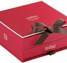 neuhaus online canada chocolate delivery