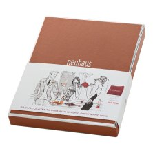 Neuhaus belgian chocolate sommelier collection canada toronto delivery e canada delivery toronto order online
