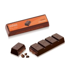 bar-dark-chocolate-orange