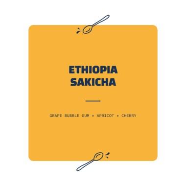 de_mello_coffee_roasters_Ethiopia_Sakicha_hover